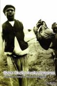Oteka Okello Mwoka Lengomoi