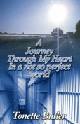 A Journey Through My Heart in a Not So Perfect World