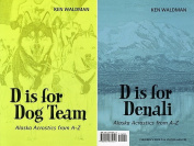 D is for Dog Team