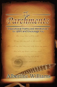 The Parchments