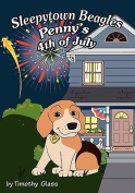 Penny's 4th of July