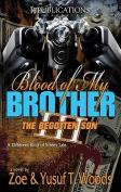 The Begotten Son