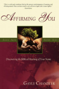 Affirming You