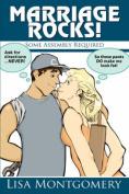 Marriage Rocks!