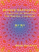Sepher Sapphires