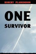 One Survivor