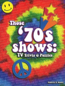 Those '70s Shows