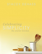 Celebrating Simplicity