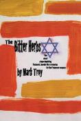 The Bitter Herbs