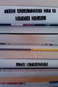 Anatomy of a Book Deal
