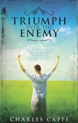 Triumph Over the Enemy