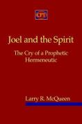 Joel and the Spirit