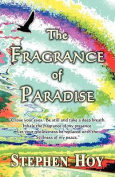 The Fragrance of Paradise
