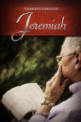 Thinking Through Jeremiah