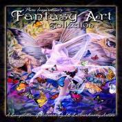 Fantasy Art Collection