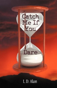 Catch Me If You Dare