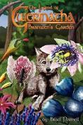 Branwen's Garden