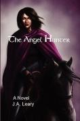 The Angel Hunter