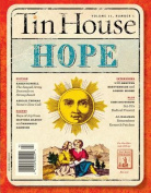 Tin House, Issue 41, Volume 11, Number 1