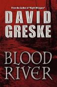 Blood River [ENM]