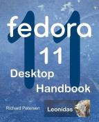 Fedora 11 Desktop Handbook