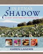 In Etna's Shadow
