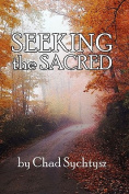 Seeking the Sacred