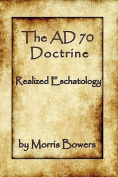 The A.D. 70 Theory