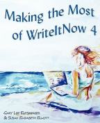 Making the Most of Writeitnow 4
