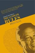 Sandler Rules