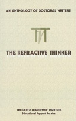 The Refractive Thinker, Volume One