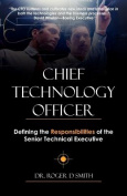 Chief Technology Officer