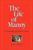 The Life of Manny
