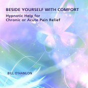 Beside Yourself with Comfort [Audio]