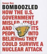 Bomboozled