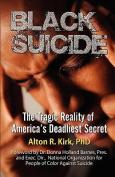 Black Suicide