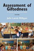 Assessment of Giftedness