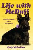 Life with McDuff