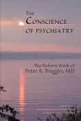 The Conscience of Psychiatry