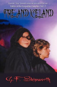 Fire And Iceland, Fables of the Carpailtin Campfire, Vol. 2