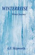 Winterreise - Winter Journey