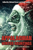 Appalachian Winter Hauntings