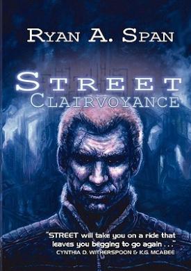 Street: Clairvoyance