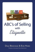 ABCs of Selling with Etiquette