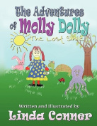 The Adventures of Molly Dolly