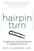 Hairpin Turn