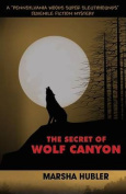 The Secret of Wolf Canyon