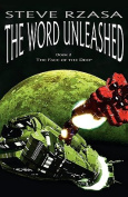 The Word Unleashed