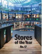 Stores of the Year: No. 17