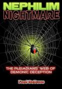 Nephilim Nightmare